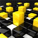 Tetris Online Poland