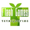 TOJ Flash games
