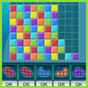 Tetris Online Poland - Flash Games